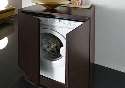 Home | Whirlpool Service Center Lucknow